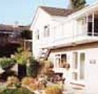 Weybrook House, EXETER Ref: 0030