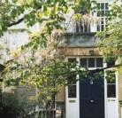 Park House, BRISTOL Ref: 0067