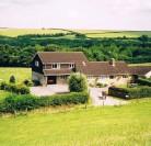 Colesmoor Farm, DORCHESTER Ref: 0081