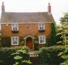Primrose Cottage, LYNDHURST Ref: 0119