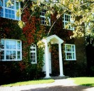 Shoscombe, TUNBRIDGE WELLS Ref: 0128
