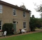 Gelston Grange Farm, GRANTHAM Ref: 0186