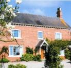 Slindon House Farm, STAFFORD Ref: 0206