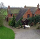 Alcott Farm, BIRMINGHAM Ref: 0215
