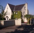 Wychwood House, TENBY Ref: 0279