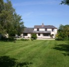 Tan-yr-Onnen Guest House, ST ASAPH Ref: 0294