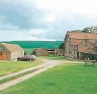 Easterside Farm, HELMSLEY Ref: 0344
