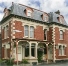 Goodwin House, KESWICK Ref: 0367