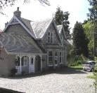 Avondale House, AVIEMORE Ref: 0417