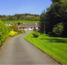 Pineforest Bed & Breakfast, BLARNEY Ref: 0414
