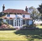 Gill Farm, ASHFORD Ref: 0141