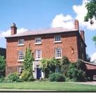 Brimford House, SHREWSBURY Ref: 0212