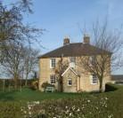 Spinney Lodge Farm, MILTON KEYNES Ref: 0261
