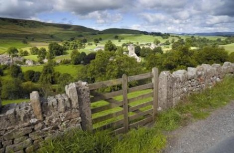 Welcome extension to the Lake District & Yorkshire Dales National Parks
