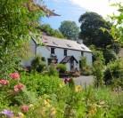 Brynarth Country Guest House, ABERYSTWYTH Ref: 0284