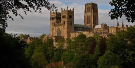 What's happening in Durham…