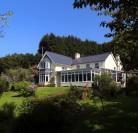 Ffynnon Cadno Guest House, ABERYSTWYTH Ref: 0312