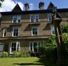 Glendon Guest House, MATLOCK Ref: 0226