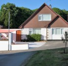 Ashtree Villa GWEEK, Ref 0005