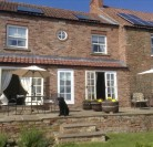 Hazelwood Farm B&B, THIRSK Ref: 0346