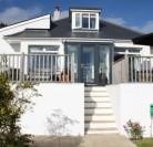 Linton Guest House, MEVAGISSEY Ref: 0006