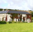 Glendine Country House, WATERFORD Ref: 0444