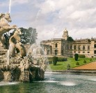 Great British Fountains!