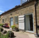 Skerry Hall Farm, ROBIN HOODS BAY Ref: 0314