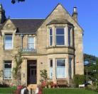 Straven Guest House, EDINBURGH Ref: 0376