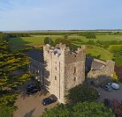 Killiane Castle Country House & Farm, WEXFORD Ref: 0412