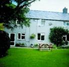 Bryncelyn Farm, DOLGELLAU Ref: 0288
