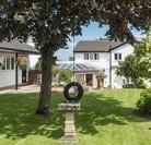 Primrose Cottage, ORMSKIRK Ref: 3377