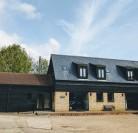 Highfield Farm, SANDY Ref: 0177