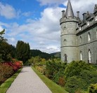 Argyll Bed & Breakfast Guide: Finding an Argyll Bed & Breakfast