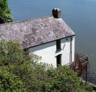 Carmarthenshire Bed & Breakfast Guide: Finding a Carmarthen Bed & Breakfast