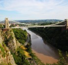 Bristol Bed & Breakfast Guide: Finding a Bristol Bed & Breakfast