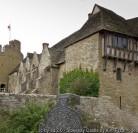 Shropshire – Visit It's Castles