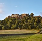 Perthshire Bed & Breakfast Guide: Finding a Perthshire Bed and Breakfast