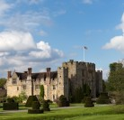 Kent Castles – Beautiful, Majestic & Just So Numerous!
