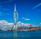 Visit The very Heart of The Royal Navy – Portsmouth