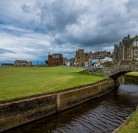 Fife Bed & Breakfast Guide: Finding a Fife Bed and Breakfast