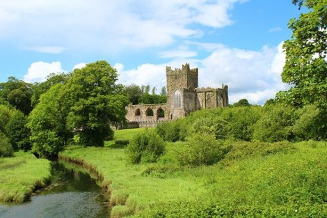 Co Wexford Bed & Breakfast Guide: Finding a Co Wexford Bed and Breakfast