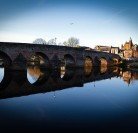 Take time to discover Dumfries and Galloway