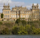 """Oxford – """"The City of Dreaming Spires"""" – But What About the rest of Oxfordshire – here's a Sneak Peak"""