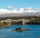 Isle of Anglesey Bed & Breakfast Guide: Finding an Isle of Anglesey bed and breakfast
