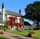 Benhall Farm, ROSS ON WYE Ref: 0249