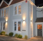 Charlton House, HAYLING ISLAND Ref: 0101