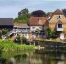 Salisbury – A Terrific Place To Visit