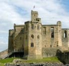 Northumberland – Wild & Beautiful, Visit Lindisfarne Is a Must!