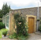 Tegfan Garden Suite, BRECON Ref: 2138